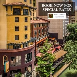 Hotel Valencia. Book now for special rates.